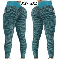 Women Pants, Leggings, Plus Size, women fitness