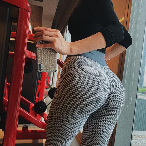 Leggings, Sport, Yoga, pants
