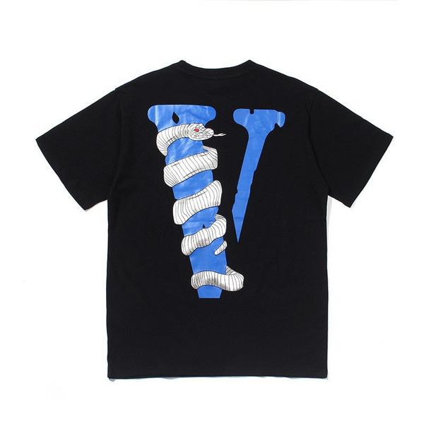 Hip Hop, vlonesweatshirt, Printed T Shirts, Shirt