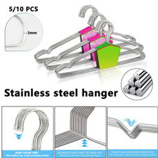 Heavy, Steel, practicalhanger, hangerstainlesssteel