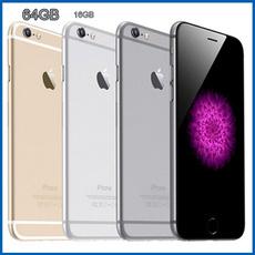 cellphone, Smartphones, Apple, iphone 6