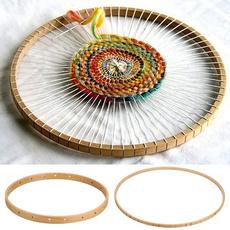 Craft, Home & Kitchen, loom, Knitting