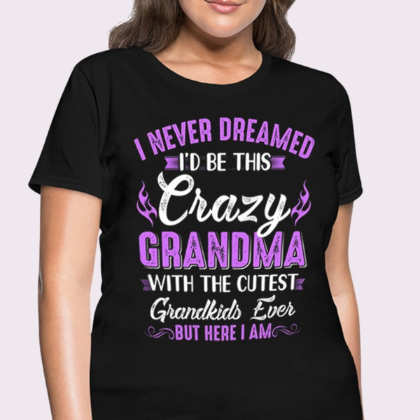 shirtsforwomen, grandmashirt, grandmatshirt, mothersdaygift