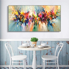 Home & Kitchen, art, Flowers, Wall Art