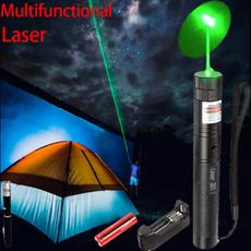 303laser, lights, Laser, laserpointerpen