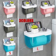 toiletpaperholder, hotelfoodservicefacilitie, Bathroom, Towels