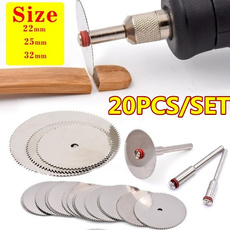 grinderblade, grinder, Electric, cuttingpiece