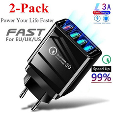 IPhone Accessories, iphone 5, quickcharge30charger, Samsung