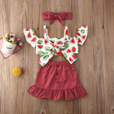 summeroutfitsforgirl, Summer, #Summer Clothes, crop top
