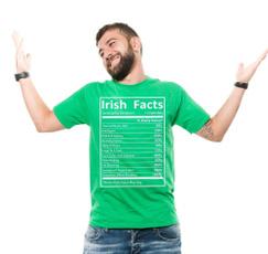 mensummertshirt, Funny, Irish, Funny T Shirt