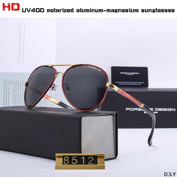 Aviator Sunglasses, uv400, Fashion, Aluminum