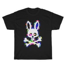 mensummertshirt, Funny T Shirt, Slim T-shirt, Sleeve