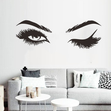 Kitchen & Dining, Fashion, eye, Beauty