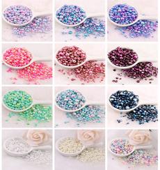 beadsforjewelrymaking, diyjewelry, Jewelry, pearls