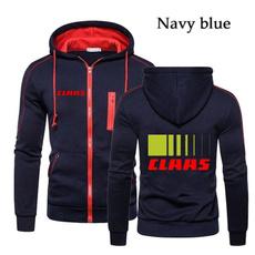 Outdoor, claassweatshirt, Sports & Outdoors, Coat