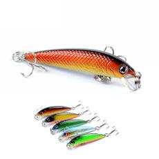 3dfishingbait, fishingbait, Fishing Lure, wobble