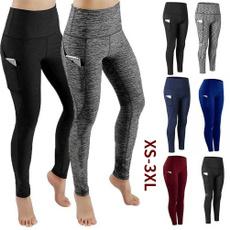 pants, runningpant, Leggings, Slim Fit