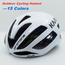 Helmet, Fashion, Bicycle, bicycleequipment