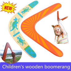 Funny, Outdoor, Gifts, Outdoor Sports