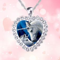 Heart, DIAMOND, Love, Classics