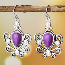 Fashion, Jewelry, Beauty, pearls