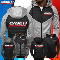 case, motorcyclejacket, Fashion, caseih