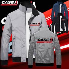 case, caseih, Мода, Зима