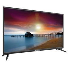 TV, flatpanel, Television, Electronic