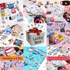 K-Pop, Bracelet, Gifts, btskpop