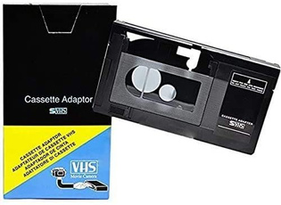 Adapter, Camcorders, Panasonic