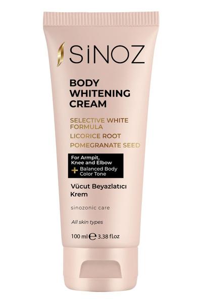 creamlipstick, anti aging cream, dark circles cream, anti aging hand cream