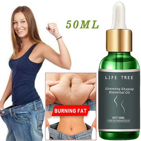 essentialoil, Weight Loss Products, lossweightoil, slimming