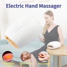 handmassager, heatedhandmassager, rechargeablemassager, Massager
