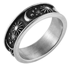 bungeering, Fashion, Star, Jewelry