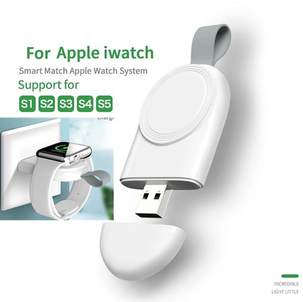 wirelesswatchcharger, applewatchcharger, Wireless charger, Adapter