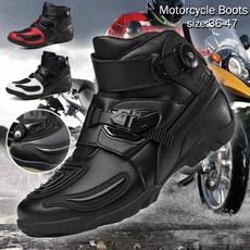 Outdoor, Waterproof, Men, moto