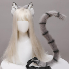 cosplayhairaccessorie, Cosplay, Animal, Gifts