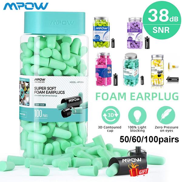 noisereduction, snore, Travel, earplug