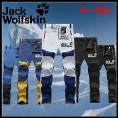 trousers, Hiking, pants, hikingpant