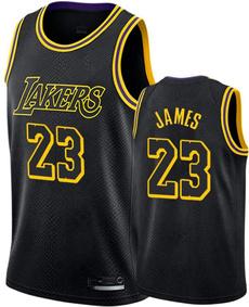 Basketball, james23, Sports & Outdoors, laker