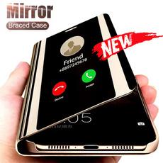 case, Galaxy S, iphone12case, Luxury