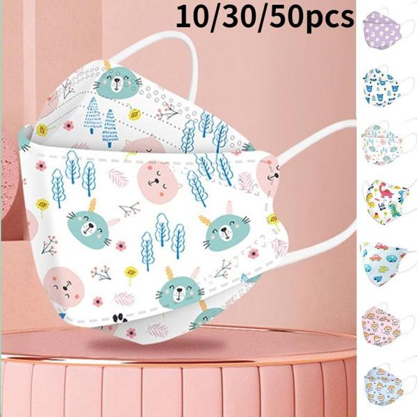 cute, antifogmask, dustmask, childrenmask