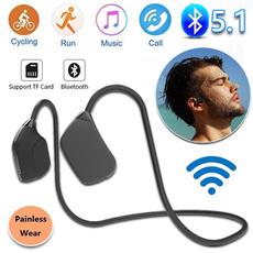 Headphones, boneinductionheadphone, Earphone, hifiheadphone