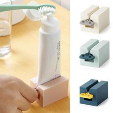 Bathroom, Bathroom Accessories, Home & Living, Toothpaste