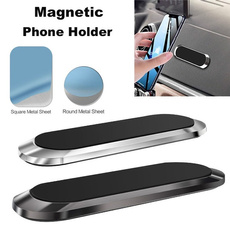 Mini, phone holder, Mobile, Cars