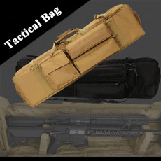 case, Heavy, Outdoor, Hunting