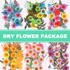 flowersforhomedecorpartydecoration, driedflowersnecklace, dryflowerjewelry, Gifts
