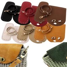 Shoulder Bags, baghandmadeset, diyhandbagaccessorie, Bags