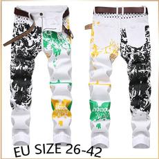 men's jeans, trousers, abbigliamentouomo, erkekgiyim