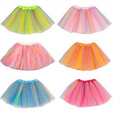 Baby Girl, Ballet, Princess, balletskirt